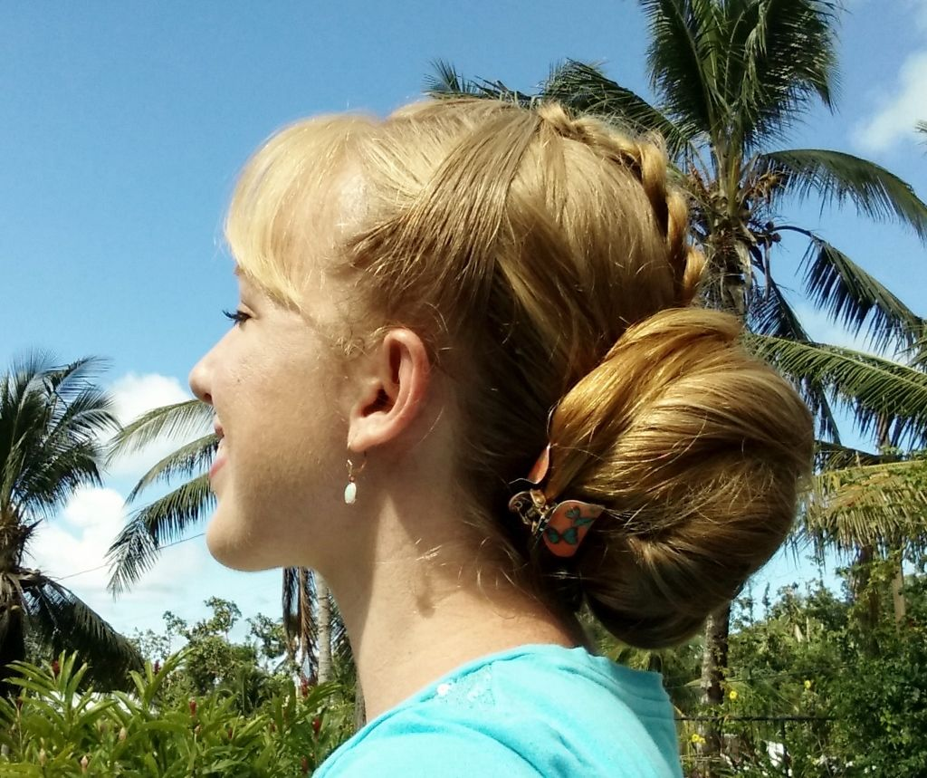 Pin by braided hairstyless on braided hairstyless in