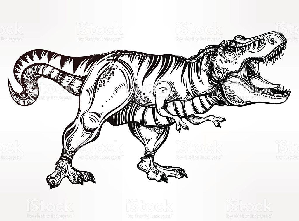 Kết quả hình ảnh cho Dinosaur vector Hình ảnh
