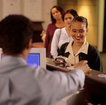 how to become a bank teller stepbystep