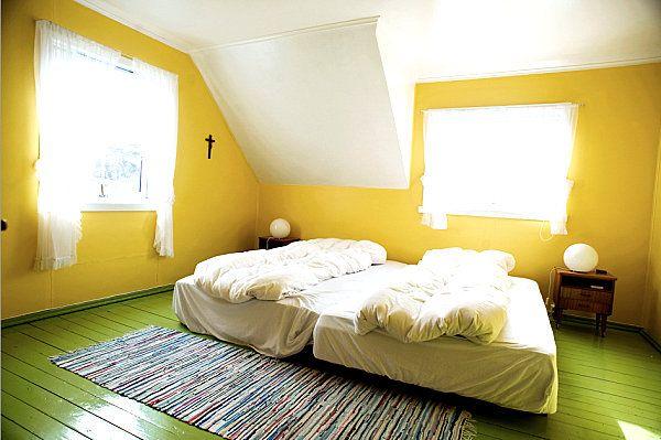 wand farben im schlafzimmer die ins auge springen farben neue trends und frische muster. Black Bedroom Furniture Sets. Home Design Ideas