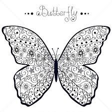 Kelebek Desen Google Da Ara Goruntuler Ile Kelebekler