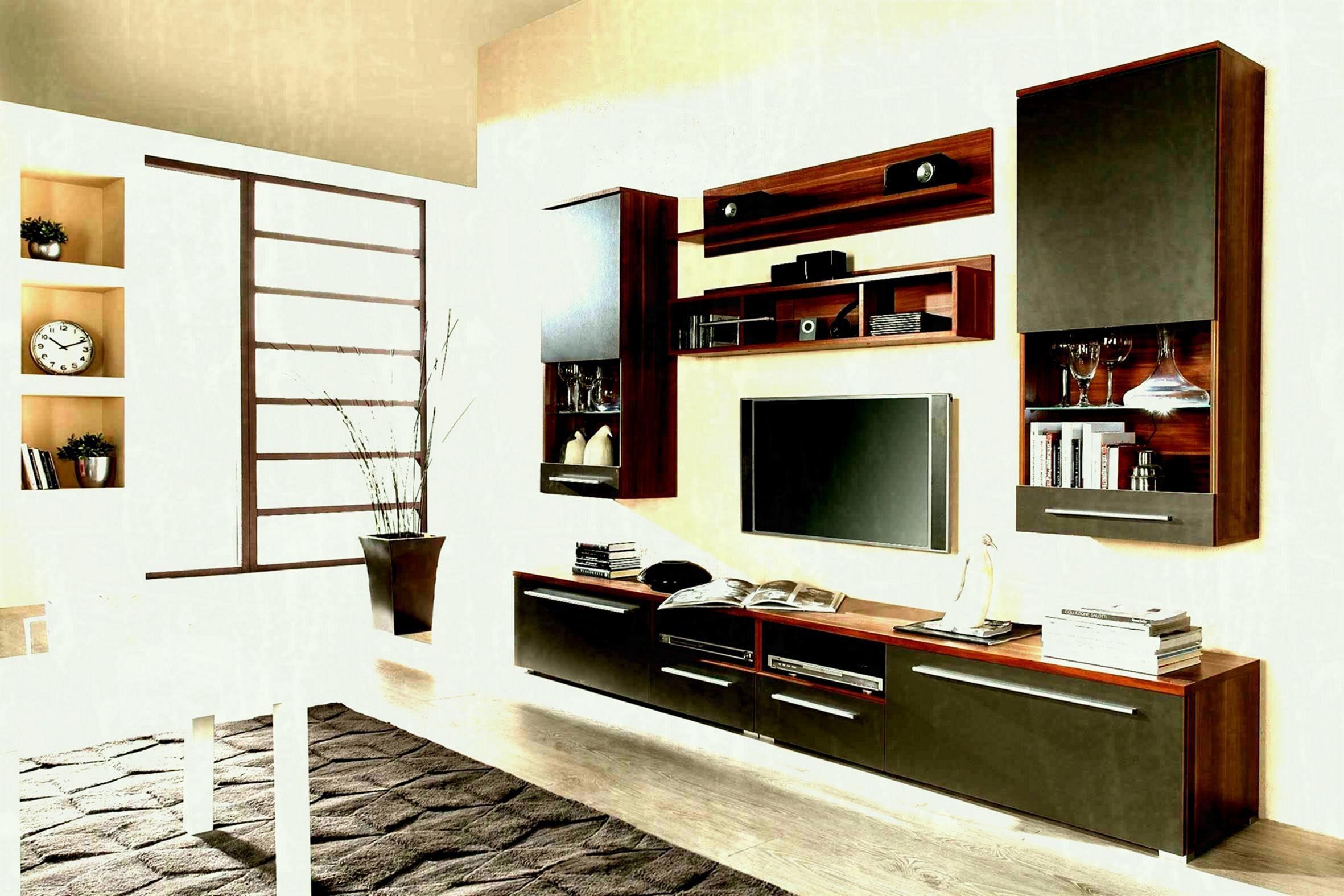 20 Amazing Living Room Wall Unit Design For Family Entertainment Freshouz Com Living Room Wall Units Living Room Furniture Layout Wall Unit Designs