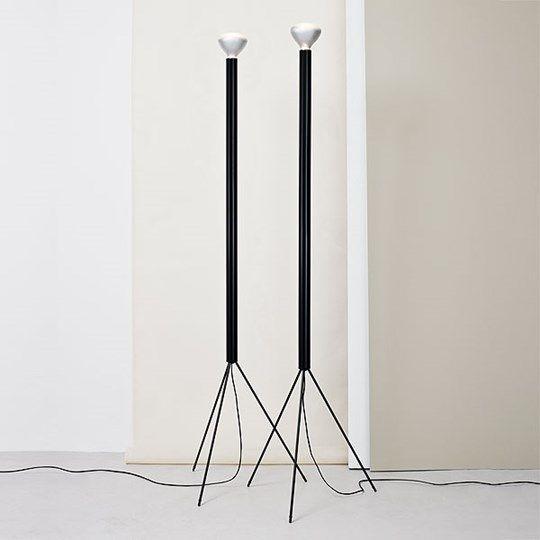 Luminator Lamp 落地灯in 2019 Standard Lamps Floor