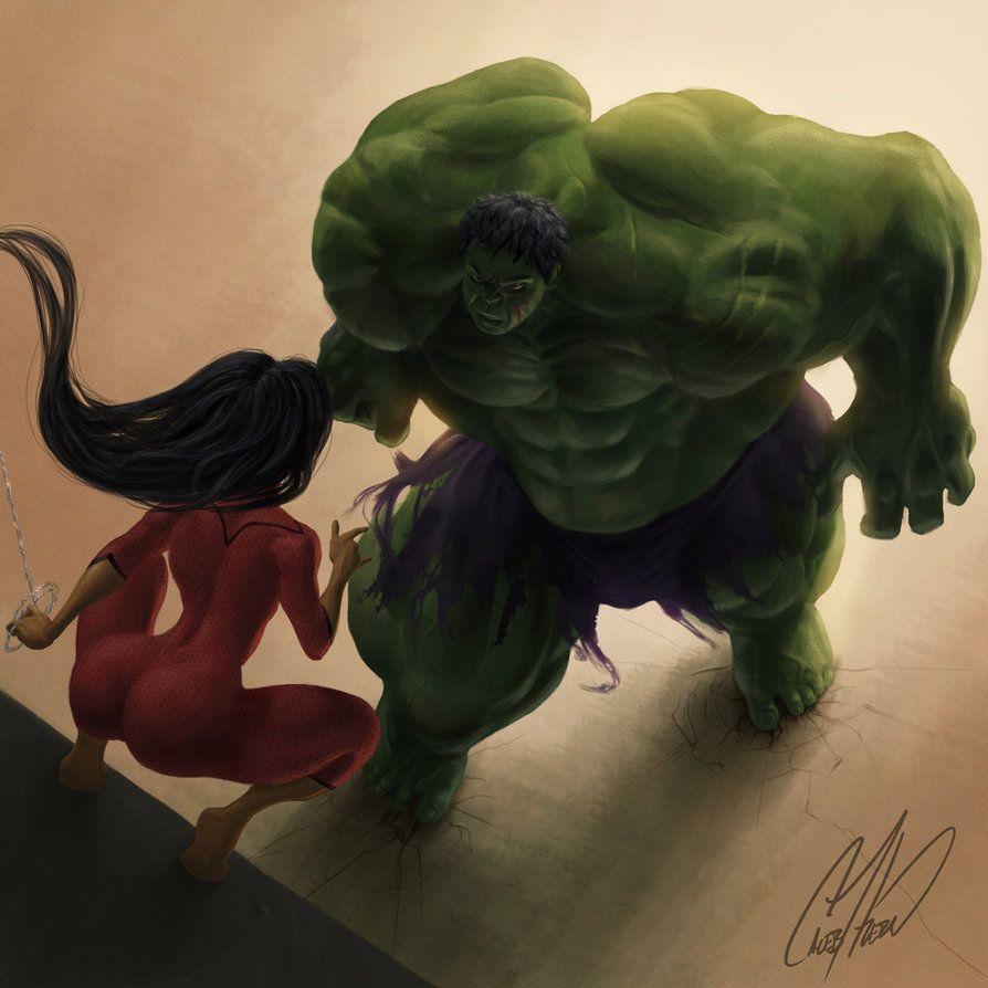 #Hulk #Fan #Art. (Battle or Recruit?) By: 1Hiers.  (THE * 5 * STÅR * ÅWARD * OF: * AW YEAH, IT'S MAJOR ÅWESOMENESS!!!™)[THANK Ü 4 PINNING!!!<·><]<©>ÅÅÅ+(OB4E)