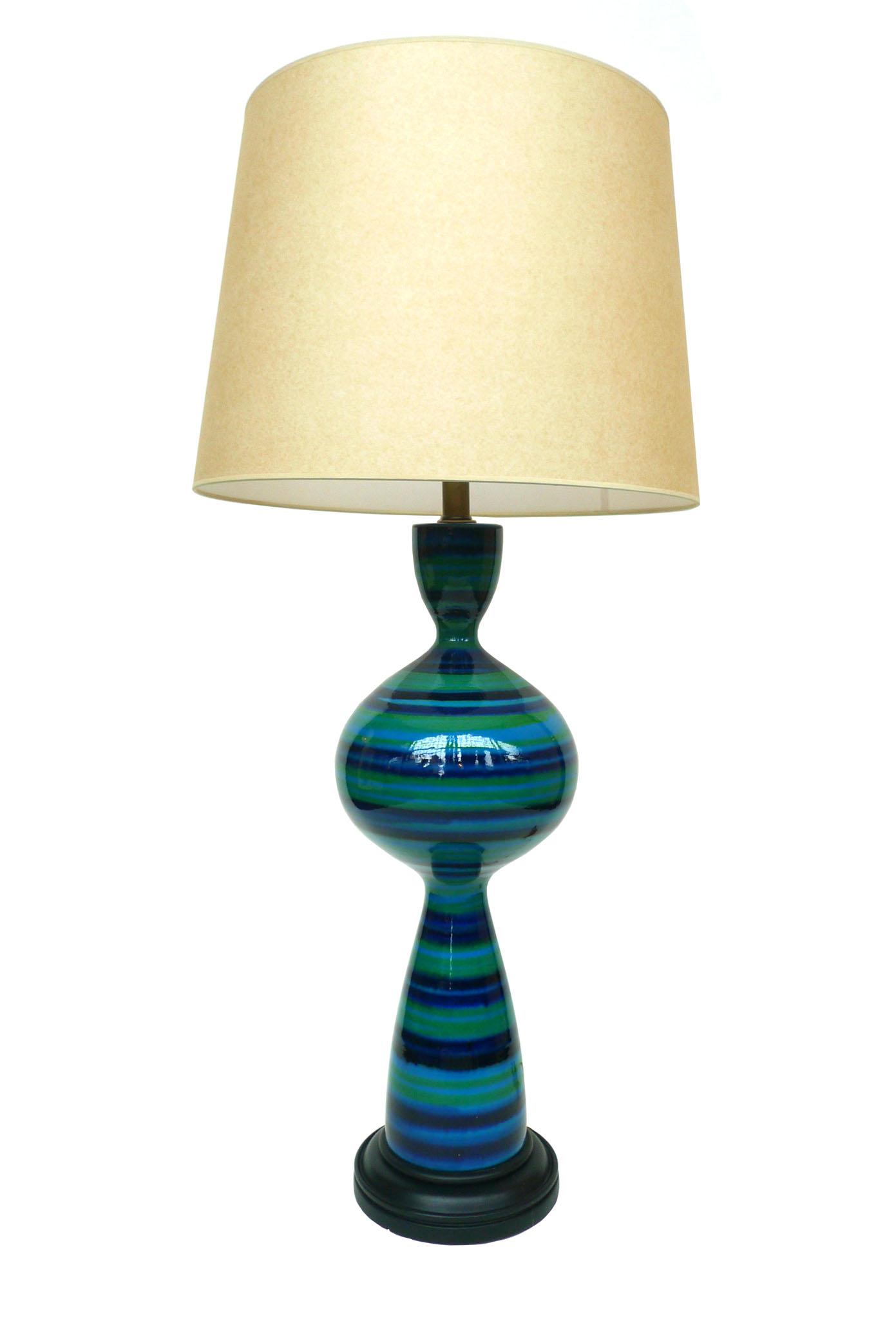 Modern Italian Table Lamp Table Lamp Lamp Italian Table