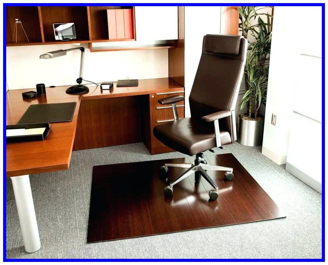 58 reference of hardwood floor office chair protector in