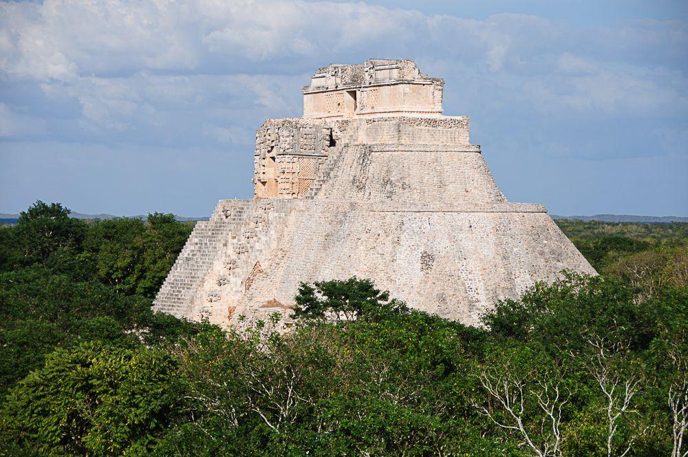 Voyage Mexique, : Etape 7 : Uxmal   Voyage, Mexique, Blog voyage
