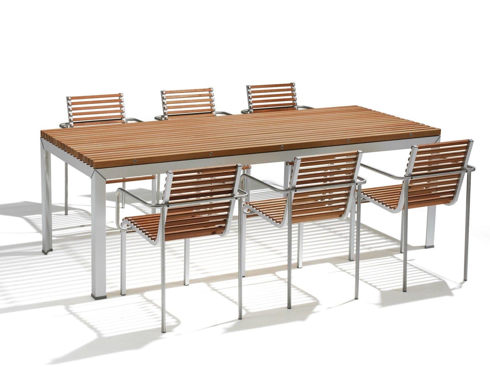 Tavolino Balcone ~ Oltre fantastiche idee su vassoio tavolino su