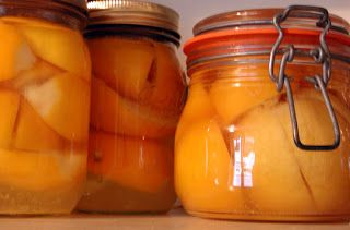 foodbyjessica: Make your own…. Preserved Lemons