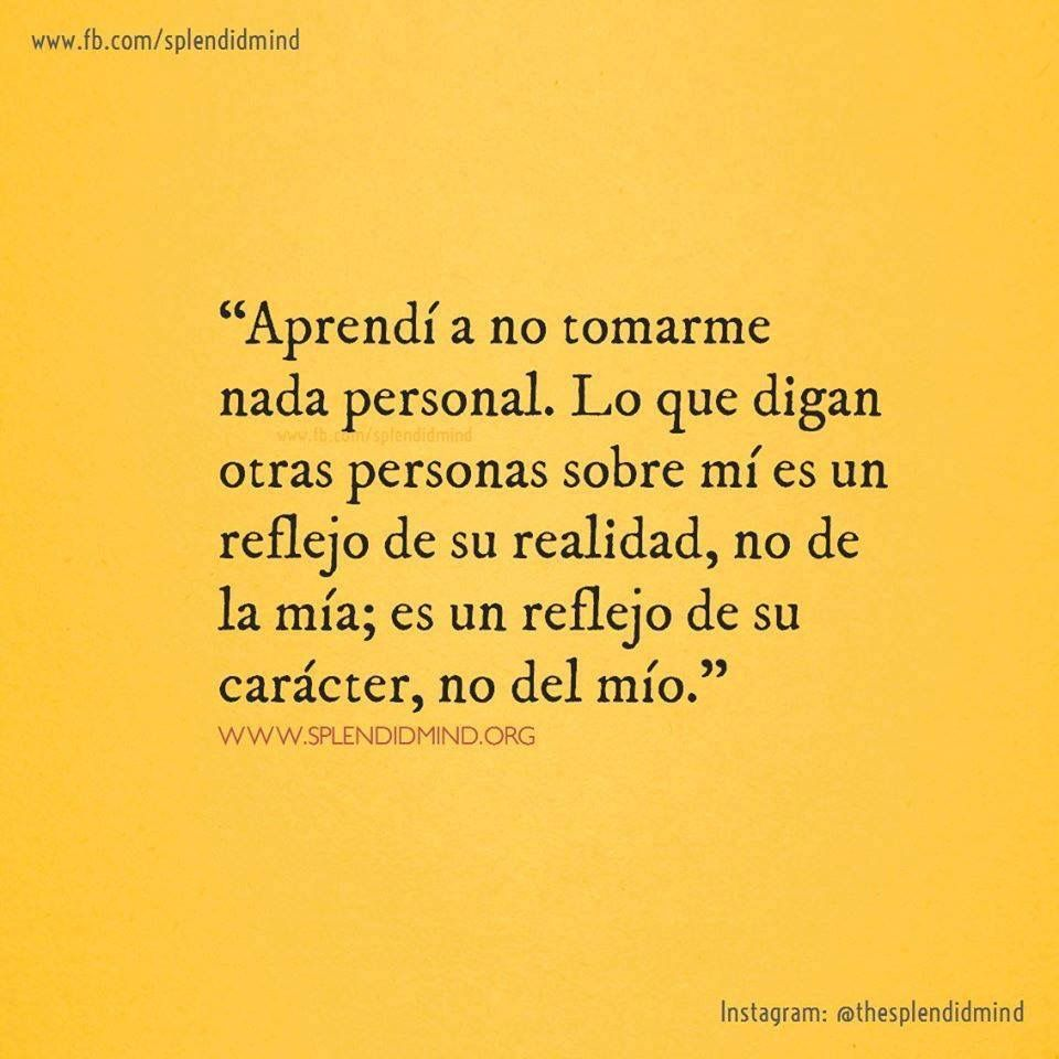 Medical Quotes About Life Pinpaola Rivera On Spanish Quotes  Pinterest  Life Coaching
