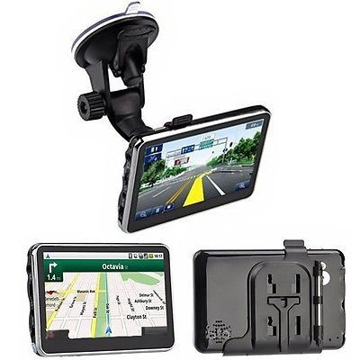 Pin by Shippers Central Inc  on Automotive GPS Navigation systems
