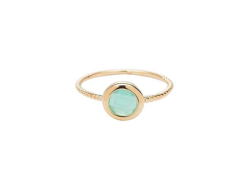 8d66930772dd51 Les Bagues – Lou.Yetu – Bijoux Espiègles   accessories   Bijoux de ...