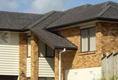 Contact To Bp Roofing For Concrete Roofing Roof Replacement Re Roofing New Roof And Roof Restoration Ser Roof Installation Roof Restoration Roofing Services
