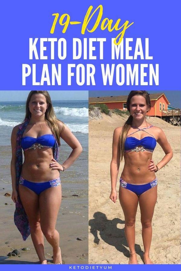 Vegetarisches Diätmenü, um schnell Gewicht zu verlieren
