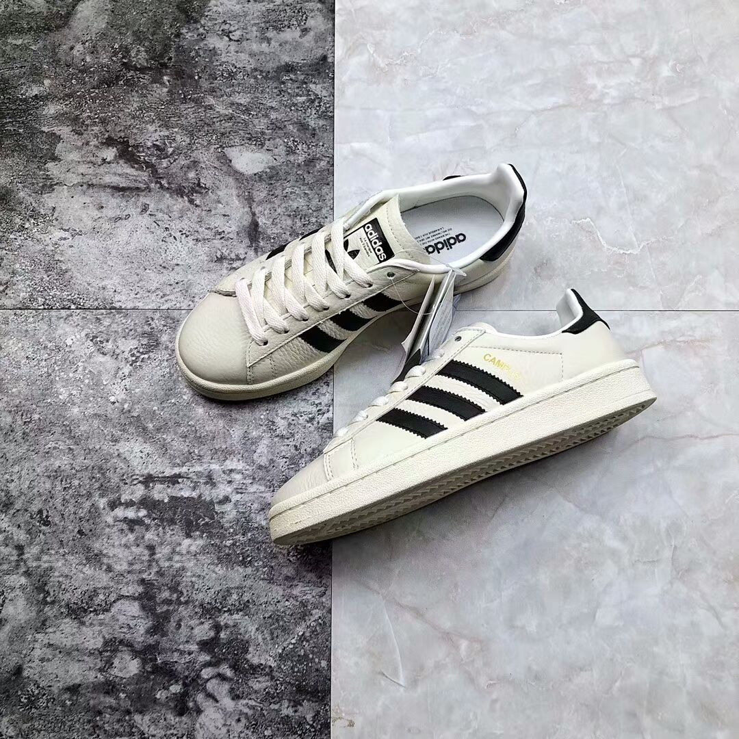 Adidas Originals Campus 80S For more detailed information