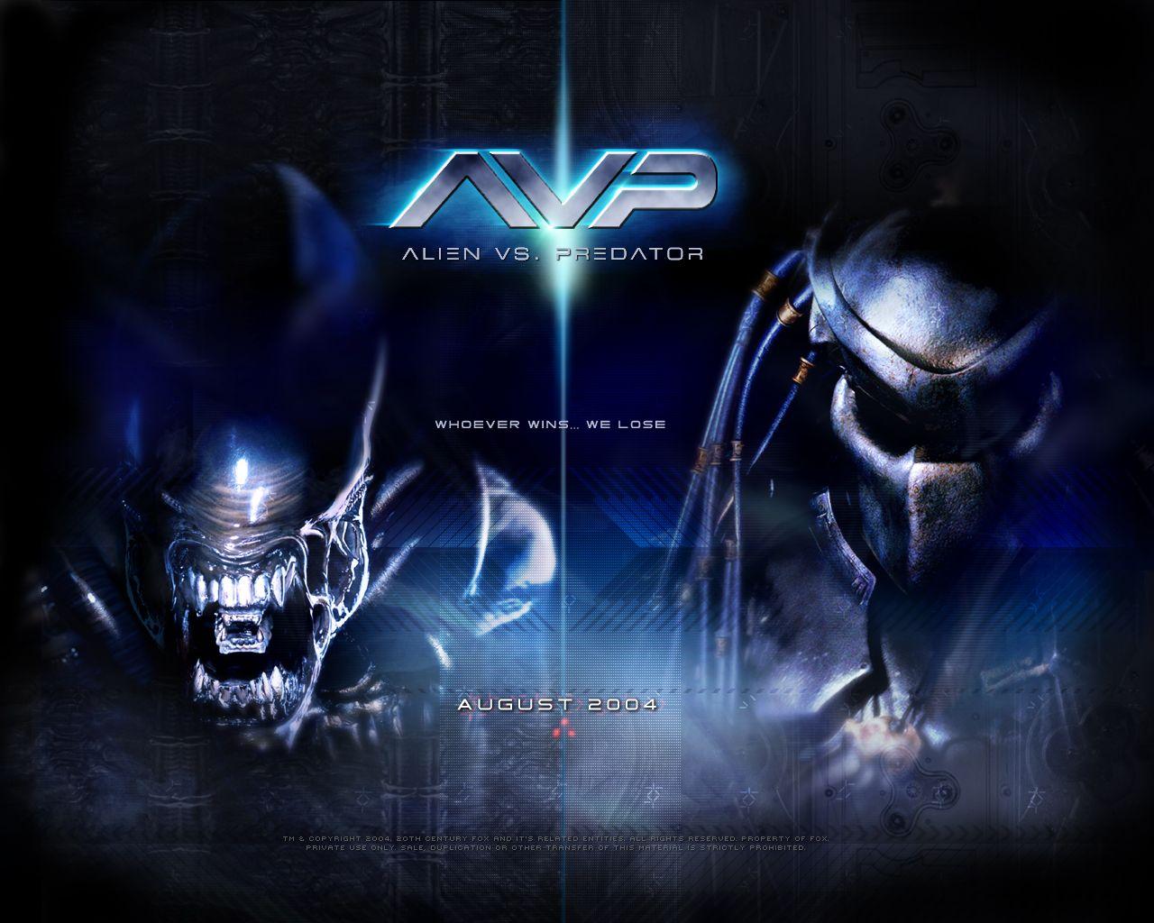 Predator Dark Ages Stream