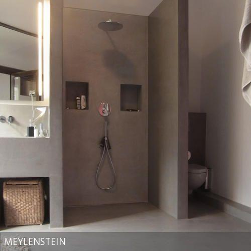Das Badezimmer Der Mietwohnung Verschönern: Kopf, Badezimmer Und Wände