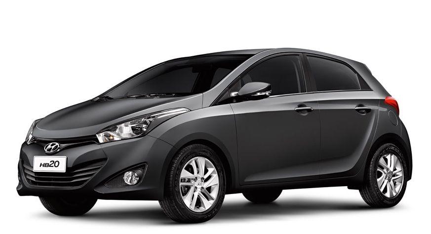 45668c0e18553 Hyundai HB20 Carro Hb20, Iniciais, Carros Esportivos, Camionete, Brasil,  Cor Marrom