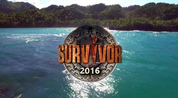 Survivor 2016 15 Bolum Full Tek Parca Son Bolum Izle 1 Mart 2016 Tv8 Yeni Bolum Izle Izleme Martini Tek Parca