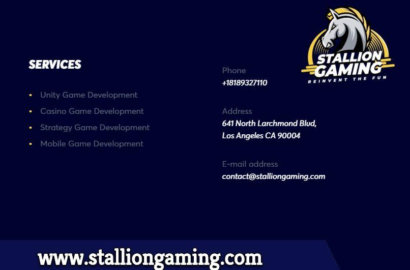 Android Game Development Game Development Game Development