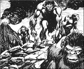 ape_men.jpg (353×292)