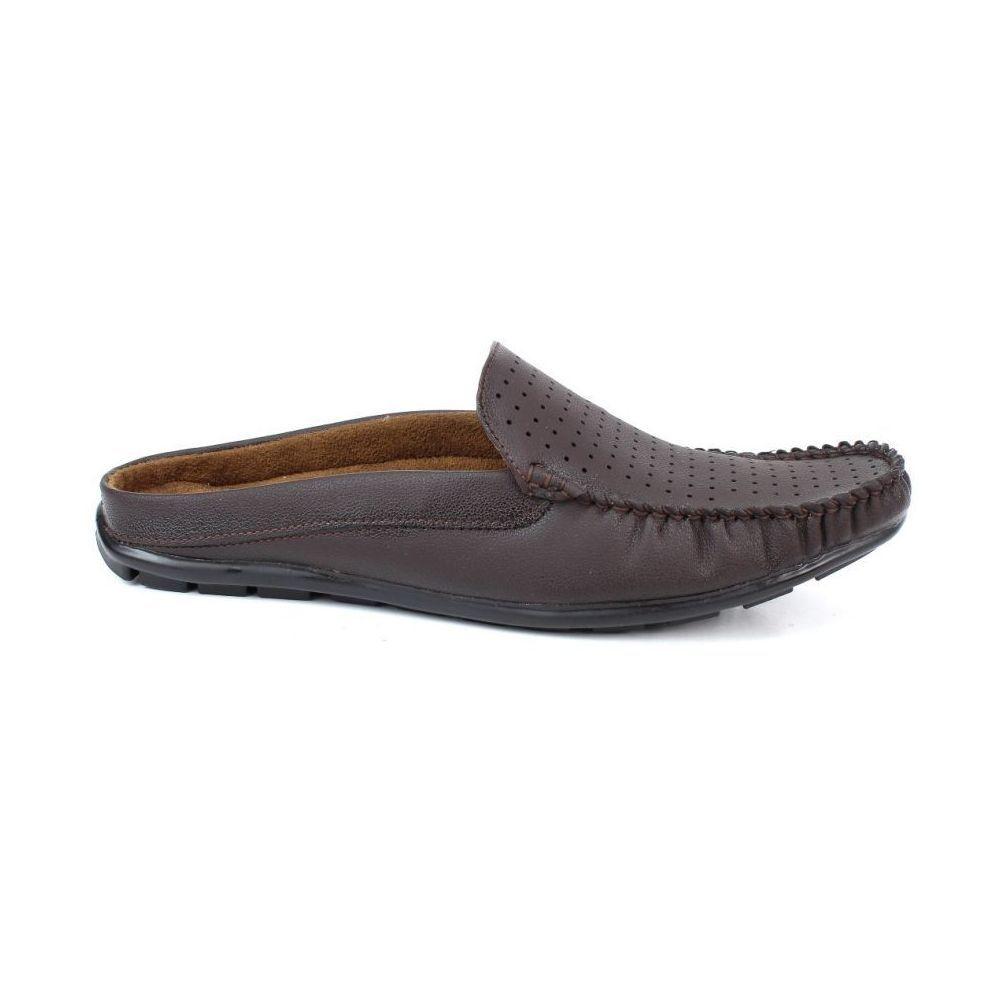 Image result for mens slip on loafers