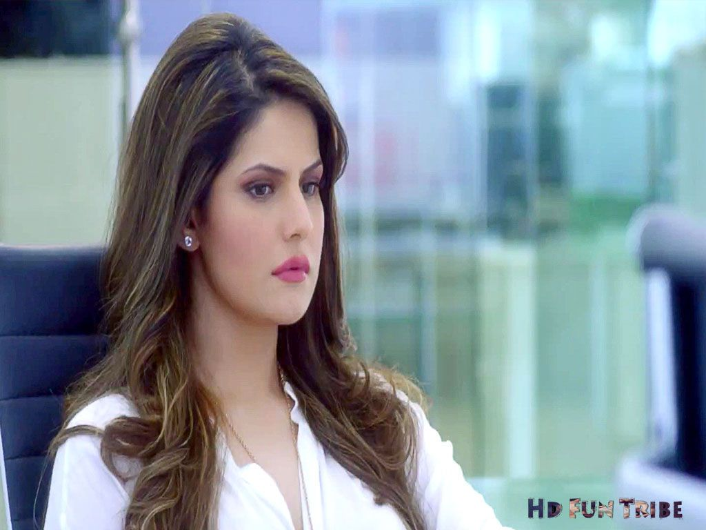 Zarine khan hate story 3 hot wallpaper hd wallpapers free download zarine khan hate story 3 hot wallpaper voltagebd Image collections