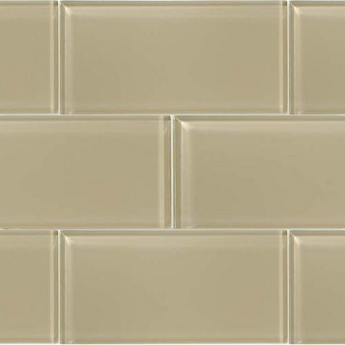 Nice 12X24 Floor Tile Thick 18 X 18 Floor Tile Regular 2 Inch Hexagon Floor Tile 2X4 Subway Tile Backsplash Youthful 3 X 6 White Subway Tile Black4 Inch Ceramic Tile Home Depot Kitchen Backsplash   It Can Make Or Break A Design | Kitchen ..