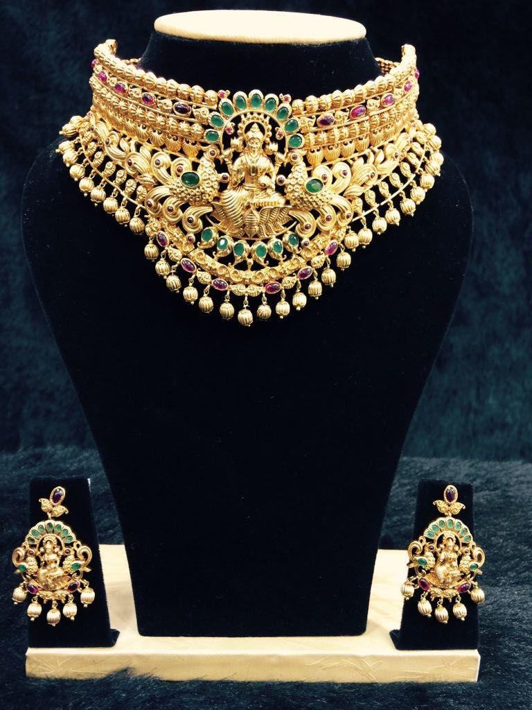Kemp Stone Temple Jewellery Indian Bridal Jewelry Sets Bridal Jewellery Indian Online Bridal Store
