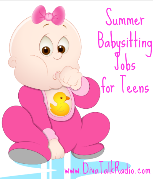 babby sitting jobs - April.onthemarch.co
