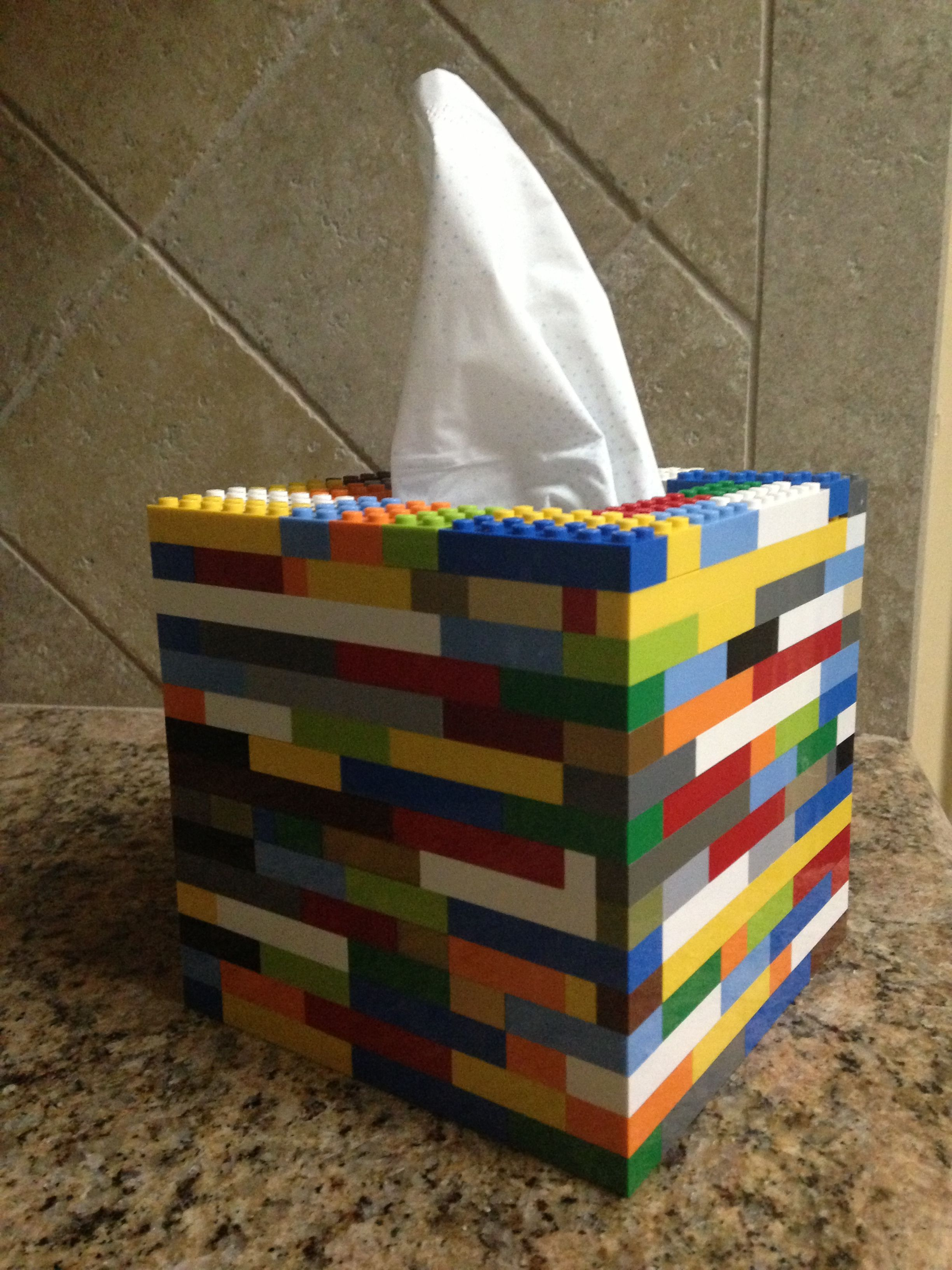 storage containers for lego pieces