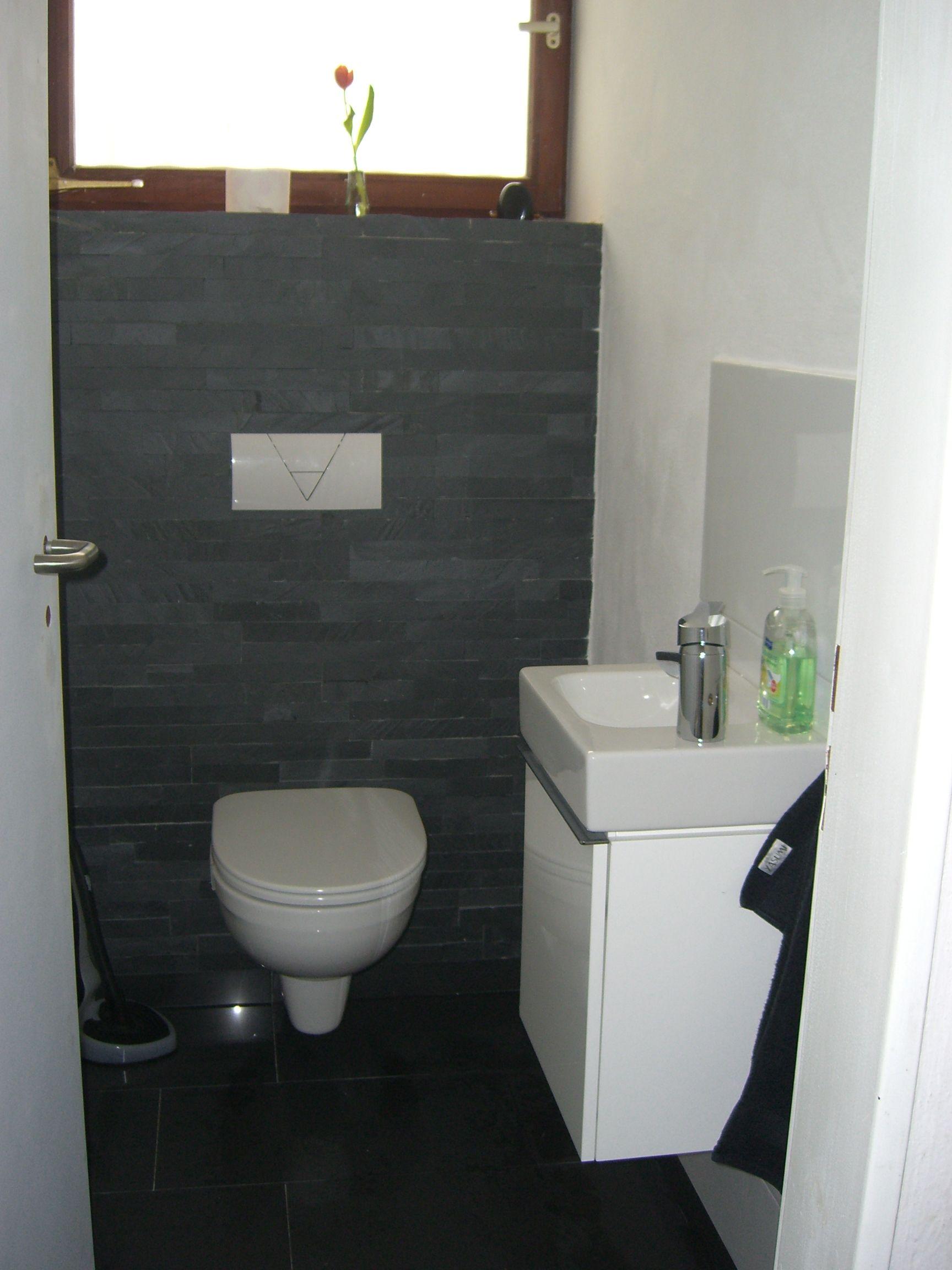 Toilette - aus alt mach neu ;-) | Bad | Toiletten, Aus alt mach neu ...