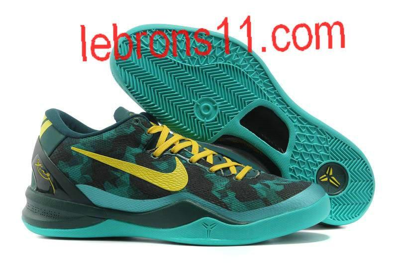 Buy Men Nike Zoom Kobe 8 Basketball Shoes Low 267 New Style WxjhDMQ from  Reliable Men Nike Zoom Kobe 8 Basketball Shoes Low 267 New Style WxjhDMQ  suppliers.