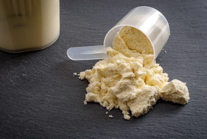 classic-dnl – organifi-protein