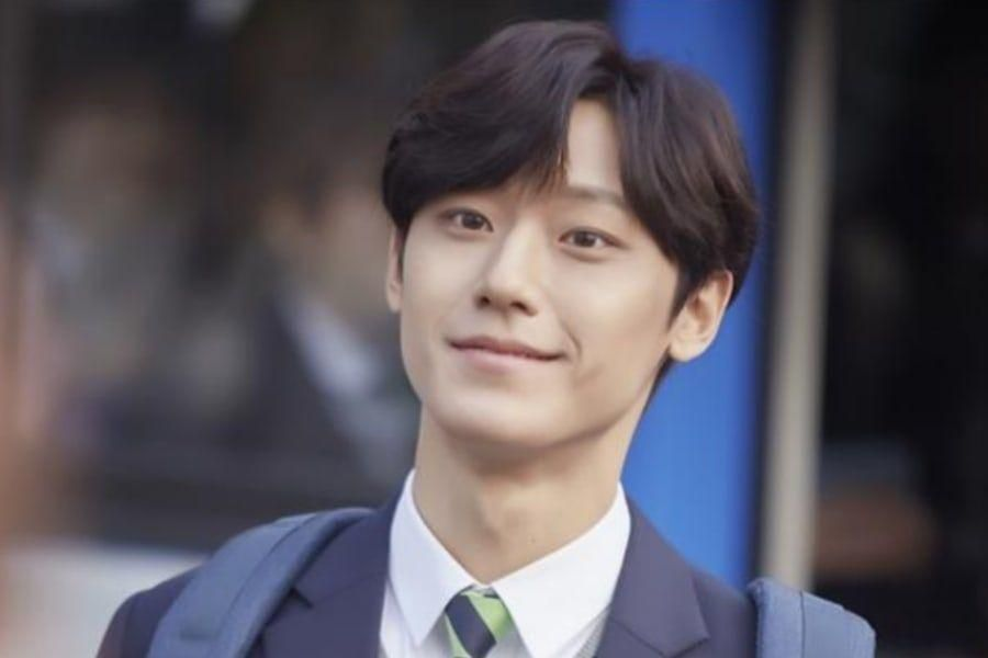 Director Praises Lee Do Hyun's Acting In Upcoming Drama
