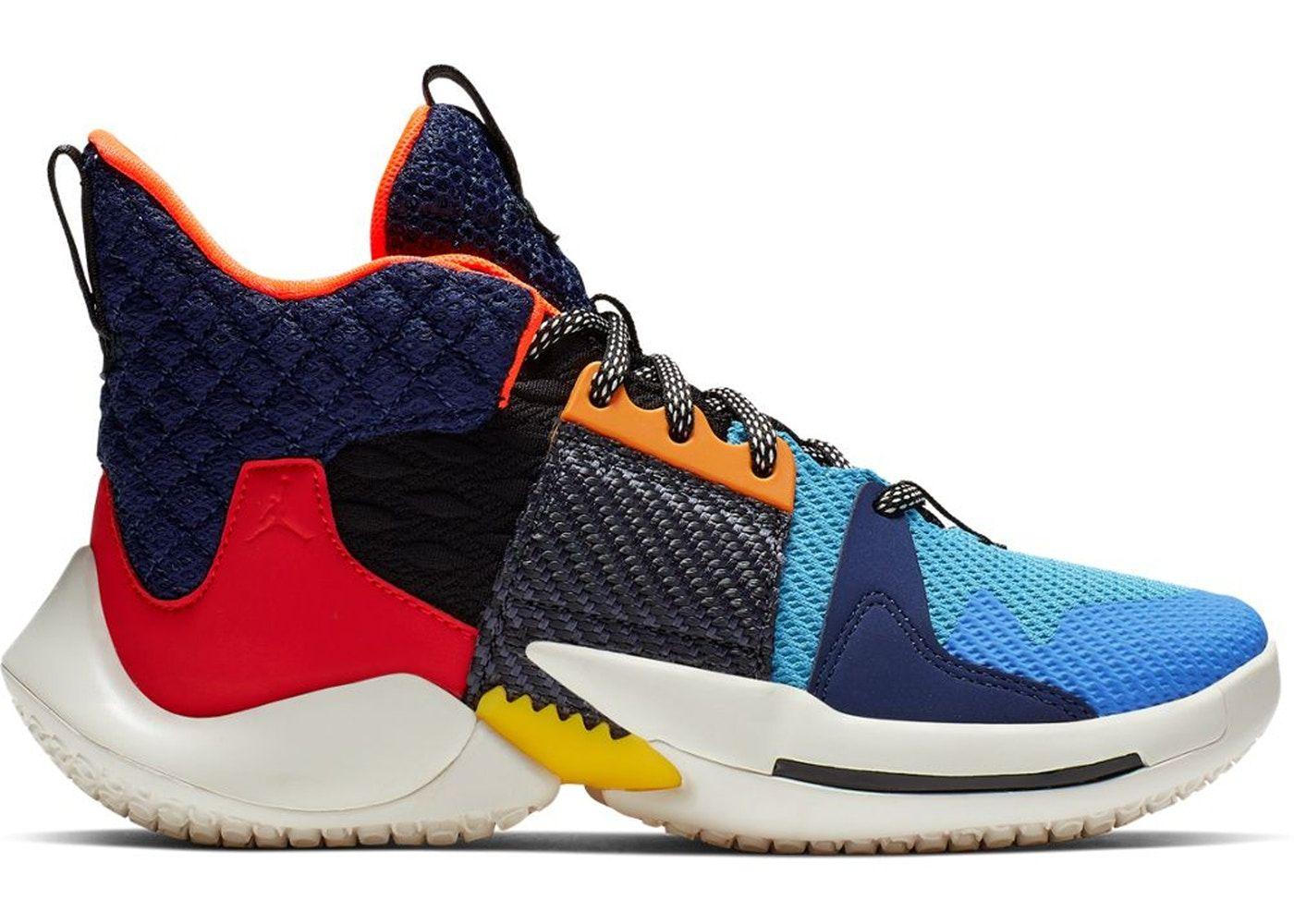 Jordans, Sneakers, Basketball shoes