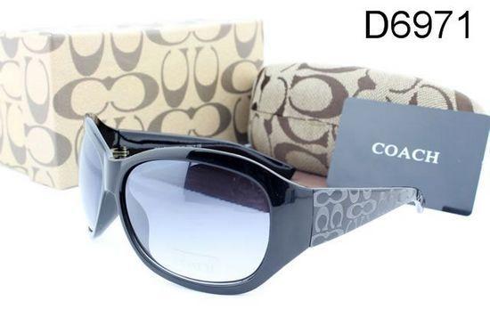 Coach sunglasses-040