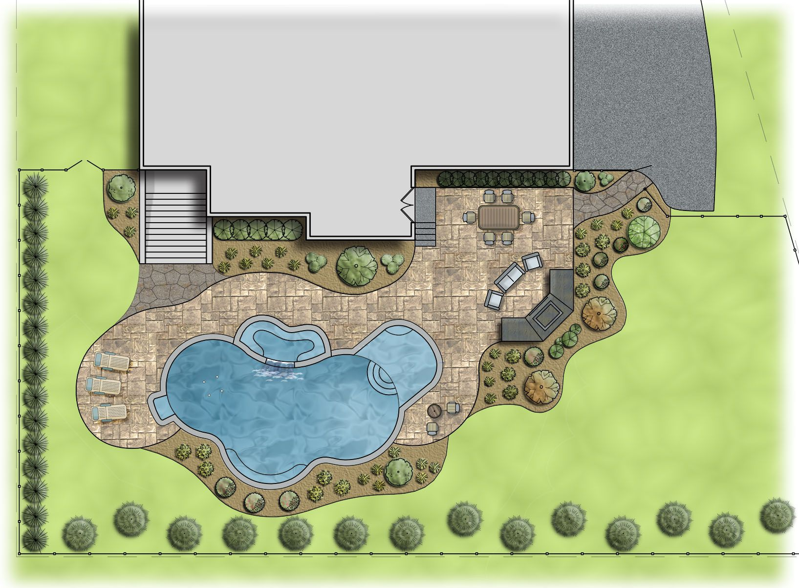 PA Are You Planning Your New Swimming Pool Project? Are You .