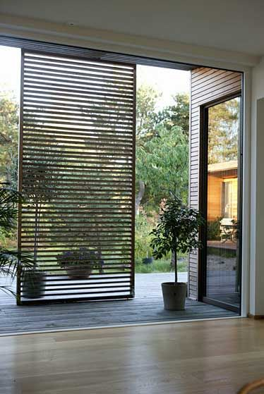 modern outdoor privacy screens google search o u t s i On contemporary outdoor privacy screens