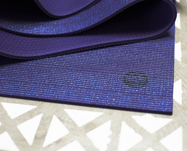 Limited Edition Manduka PRO Opalescent - best of all 8c8eb51ea4ae0