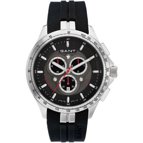 722cf88537b GANT Watch ASHTON W10851