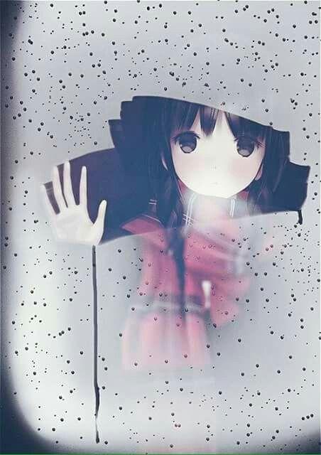 Pin By Maganana On Anime Anime Art Girl Anime Wallpaper Anime