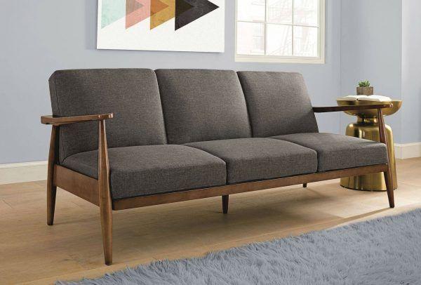 15 Stunning Mid Century Modern Furniture Pieces From Walmart Mid