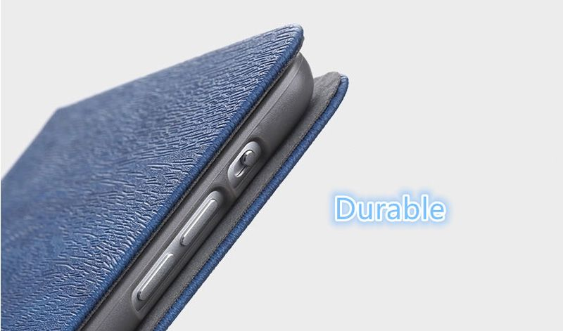 Best Leather iPad Mini 3 Smart Cases And Covers IPMC301_8