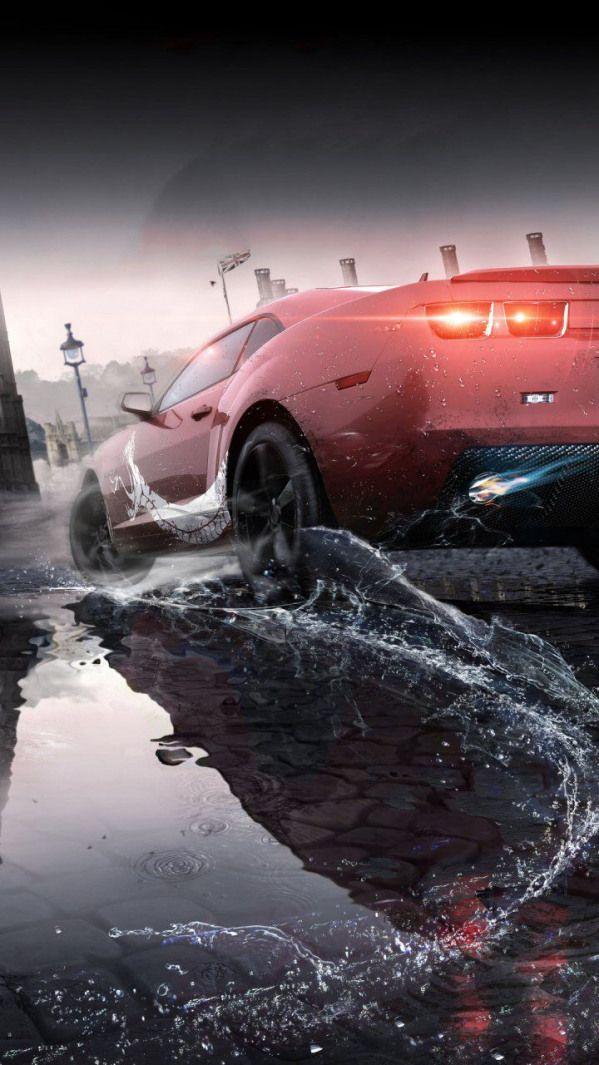 Musclecars Muscle Cars Fondos Car Wallpapers Sports Car Wallpaper Dream Cars