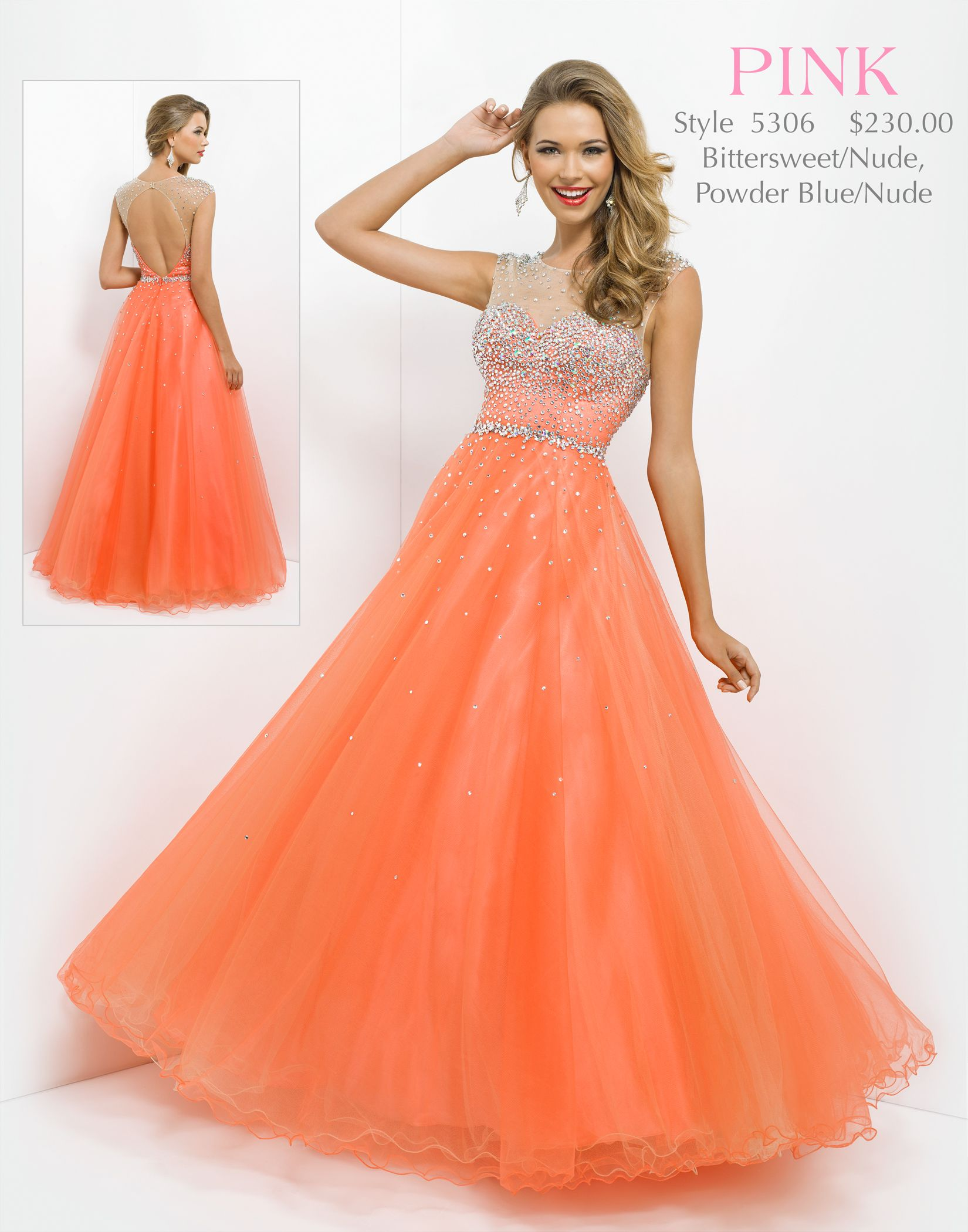 Ball gown prom dresses pinterest ball gowns gowns and formal