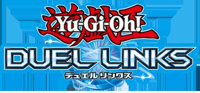 Yu Gi Oh Duel Links Online Hack Get Unlimited Gems Gold And Duel Orb Yugioh Yugioh Cards Gem Online