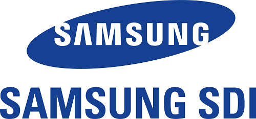 Samsung Sdi Logo Samsung Success Stories Life Insurance Companies