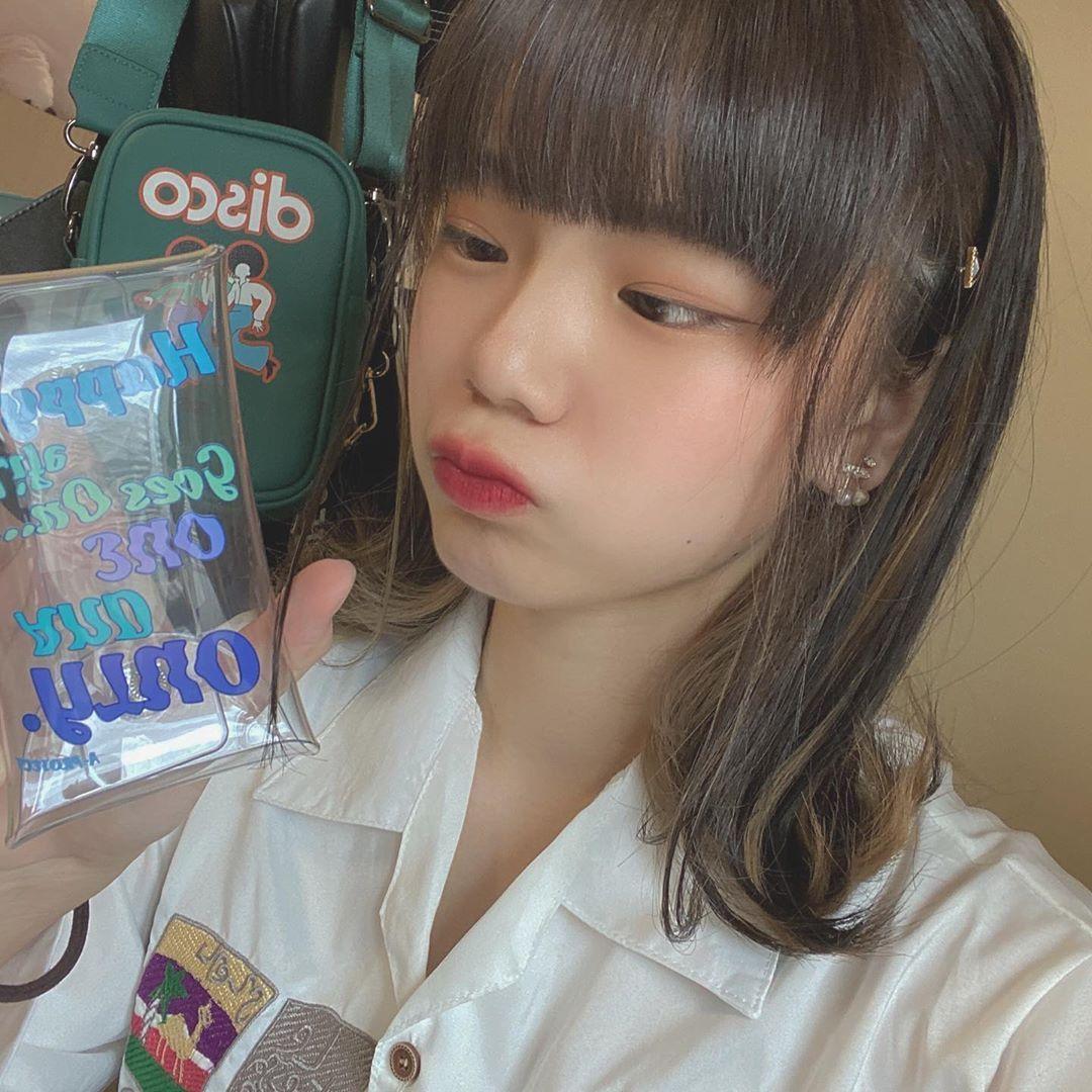 "Mizuki (@mi33_k) posted on Instagram: ""@a_project_ayuto のクリア ..."