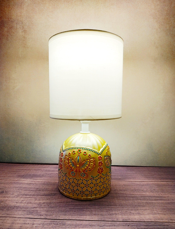 Pin On Night Lamps